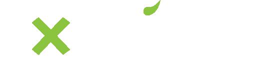 Logo Explòrea
